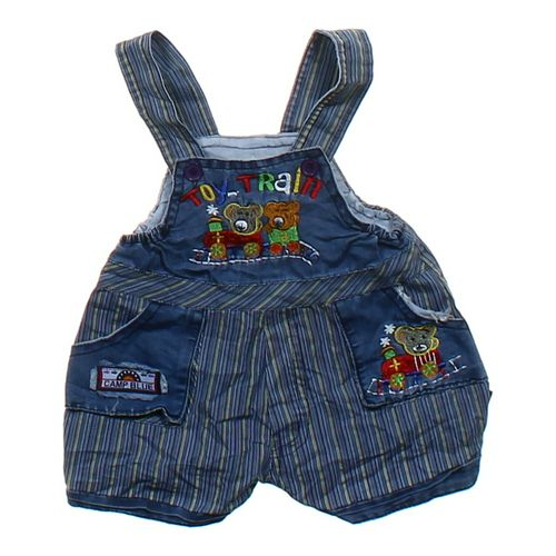 Graphic Overalls in size NB at up to 95% Off - Swap.com