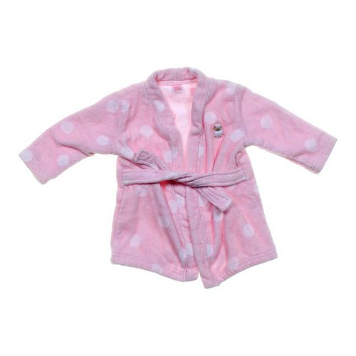 Carter's Graphic Robe in size NB at up to 95% Off - Swap.com