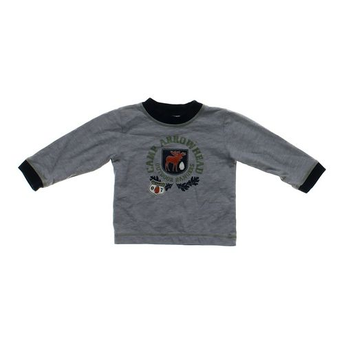 Graphic Shirt in size 3/3T at up to 95% Off - Swap.com