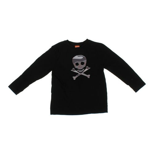 Graphic Shirt in size 4/4T at up to 95% Off - Swap.com