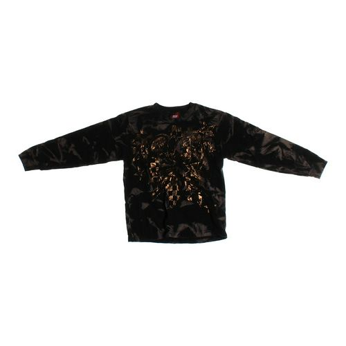 Rudeboyz Graphic Shirt in size 10 at up to 95% Off - Swap.com