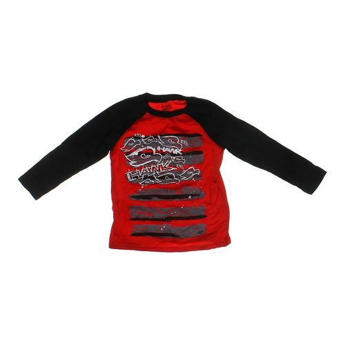 Tony Hawk Graphic Shirt in size 5/5T at up to 95% Off - Swap.com