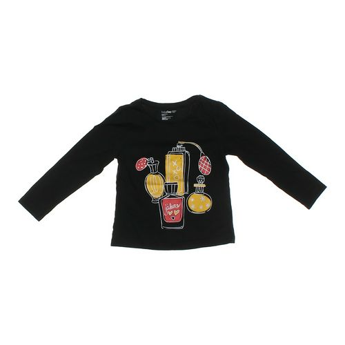 babyGap Graphic Shirt in size 3/3T at up to 95% Off - Swap.com