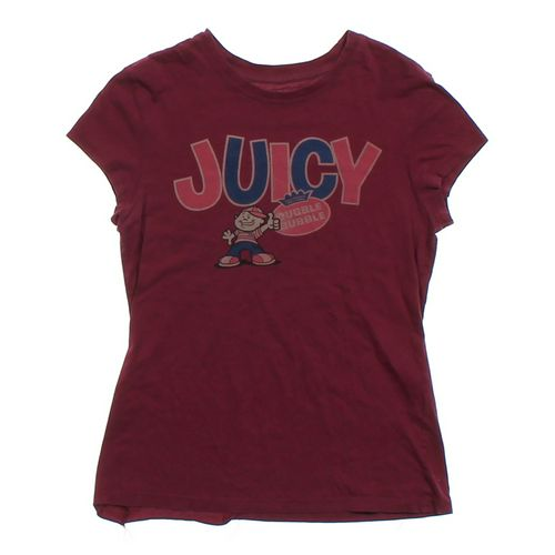Double Bubble Graphic Shirt in size JR 11 at up to 95% Off - Swap.com