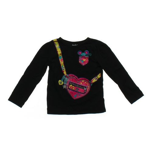 Garanimals Graphic Shirt in size 5/5T at up to 95% Off - Swap.com