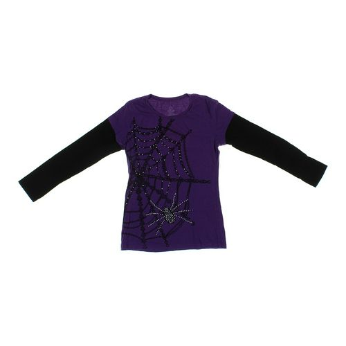 Graphic Shirt in size JR 11 at up to 95% Off - Swap.com