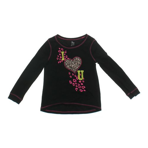 The Children's Place Graphic Shirt in size 12 at up to 95% Off - Swap.com