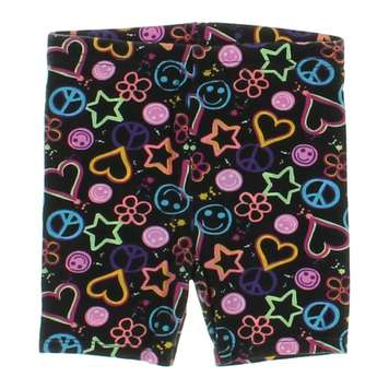Graphic Shorts for Sale on Swap.com