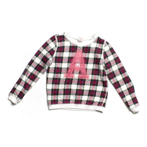 Arizona Graphic Sweatshirt in size 6 at up to 95% Off - Swap.com