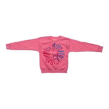 Graphic Sweatshirt for Sale on Swap.com