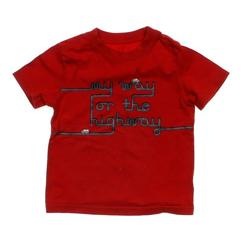 Circo Graphic T-shirt in size 2/2T at up to 95% Off - Swap.com
