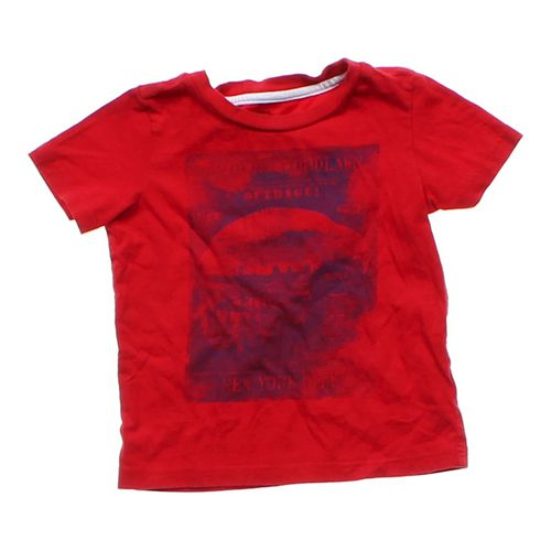 Epic Threads Graphic T-shirt in size 4/4T at up to 95% Off - Swap.com