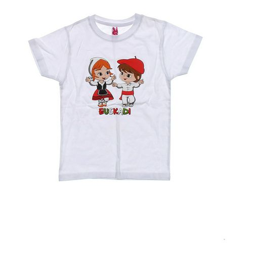 Roly Graphic T-Shirt in size 5/5T at up to 95% Off - Swap.com