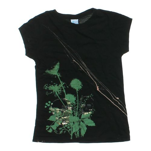 SPLIT Graphic T-shirt in size JR 0 at up to 95% Off - Swap.com