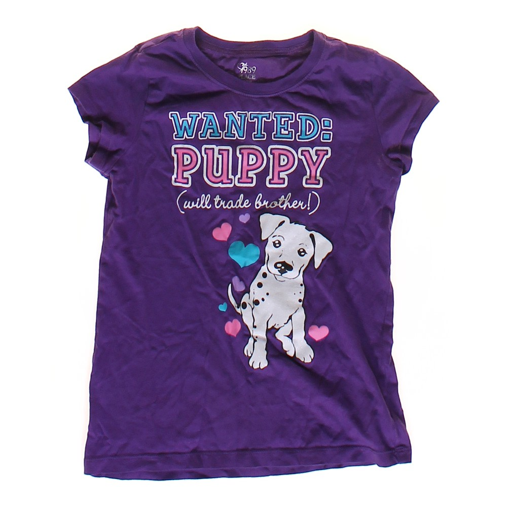 The children 39 s place graphic t shirt online consignment for Graphic t shirts for kids