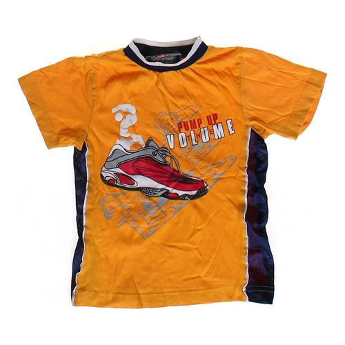 Urban Extreme Graphic Tee in size 4/4T at up to 95% Off - Swap.com