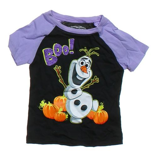Disney Graphic Tee in size 2/2T at up to 95% Off - Swap.com