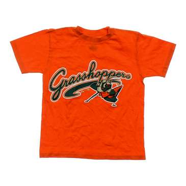 Grasshoppers Tee for Sale on Swap.com