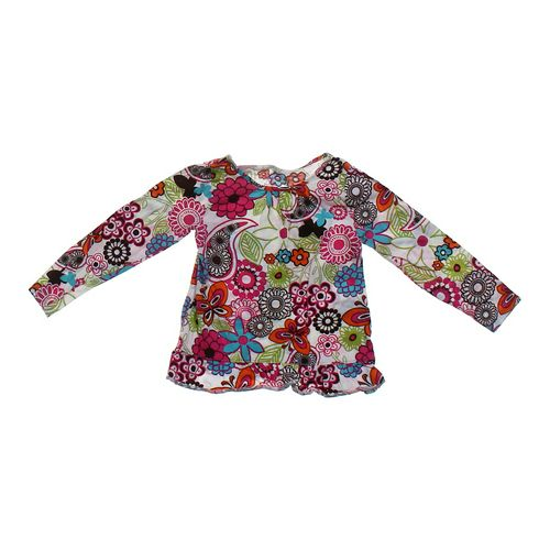 Okie Dokie Groovy Shirt in size 6 at up to 95% Off - Swap.com