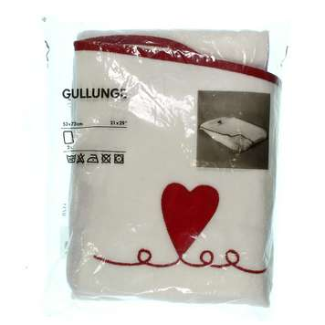 Gullunge Changing Pad for Sale on Swap.com