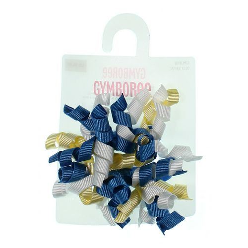 Gymboree Hair Clip in size One Size at up to 95% Off - Swap.com