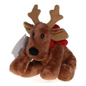 Hallmark Prancer Plush for Sale on Swap.com
