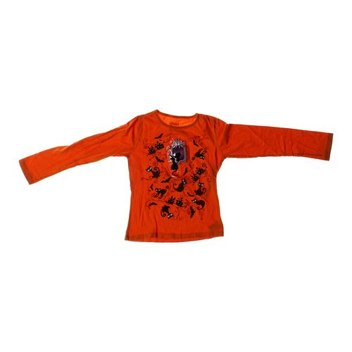 FILA Halloween Shirt in size 14 at up to 95% Off - Swap.com