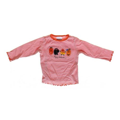 Little Legends Halloween Shirt in size 12 mo at up to 95% Off - Swap.com