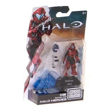 Halo Heroes for Sale on Swap.com