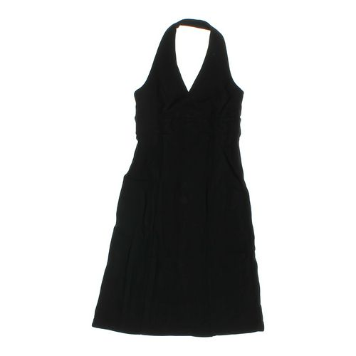 Marc Jacobs Halter Dress in size JR 1 at up to 95% Off - Swap.com