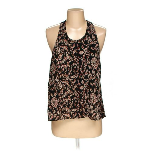 ASTR Halter Top in size S at up to 95% Off - Swap.com