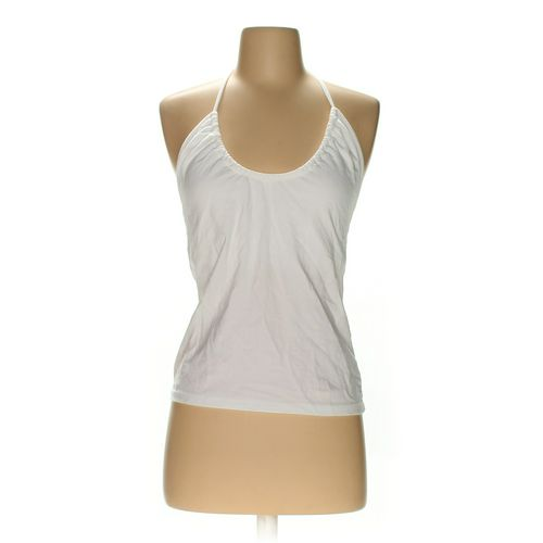 Banana Republic Halter Top in size S at up to 95% Off - Swap.com