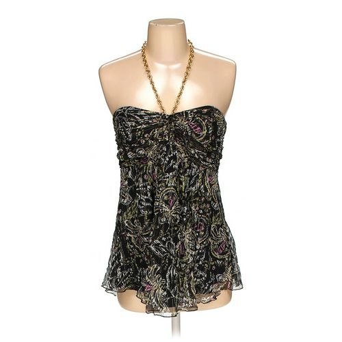 Express Halter Top in size 8 at up to 95% Off - Swap.com