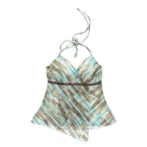 A. BYER Halter Top in size JR 7 at up to 95% Off - Swap.com