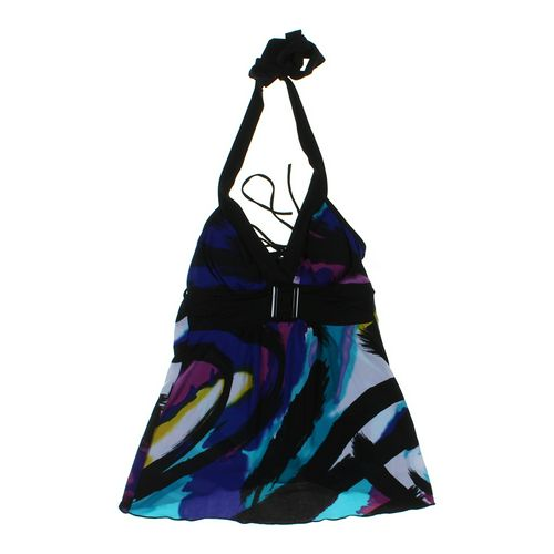 A.Byer Halter Top in size JR 3 at up to 95% Off - Swap.com