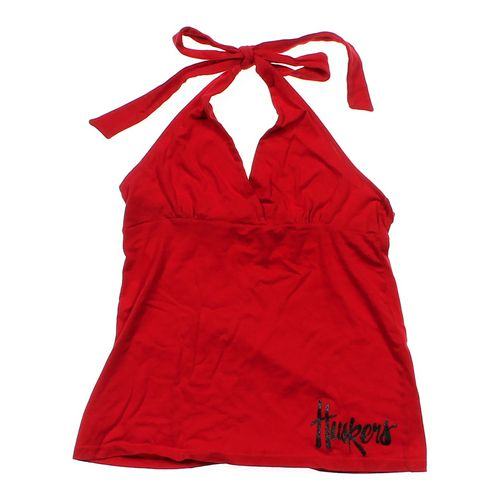 Chicka-d Halter Top in size JR 13 at up to 95% Off - Swap.com