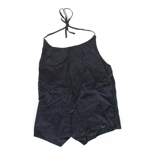 heidiwood Halter Top in size JR 3 at up to 95% Off - Swap.com