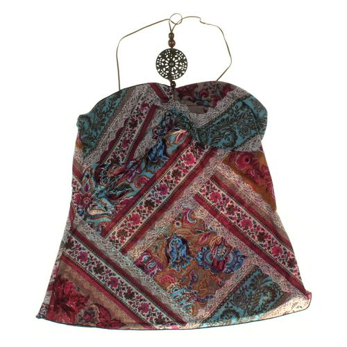 Halter Top in size JR 7 at up to 95% Off - Swap.com