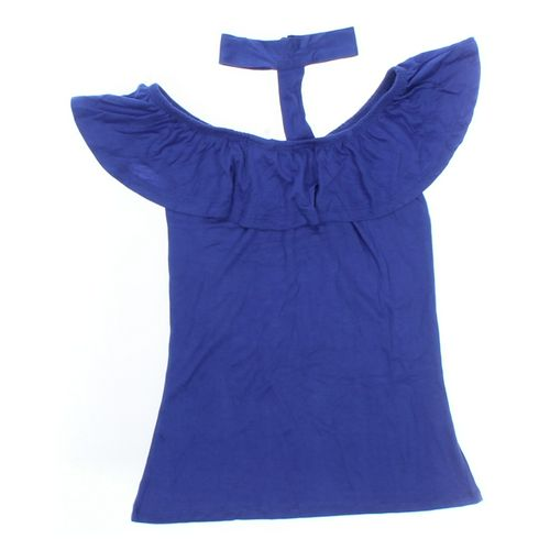 Love Halter Top in size JR 3 at up to 95% Off - Swap.com
