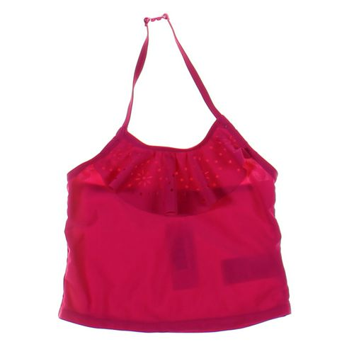 Old Navy Halter Top in size 3/3T at up to 95% Off - Swap.com
