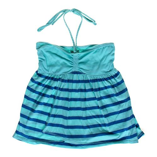 SO Halter Top in size JR 11 at up to 95% Off - Swap.com