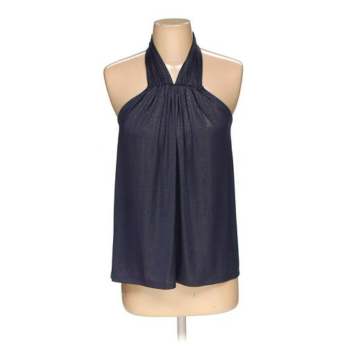 Jennifer Lopez Halter Top in size S at up to 95% Off - Swap.com