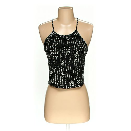 Kenneth Cole Halter Top in size XS at up to 95% Off - Swap.com