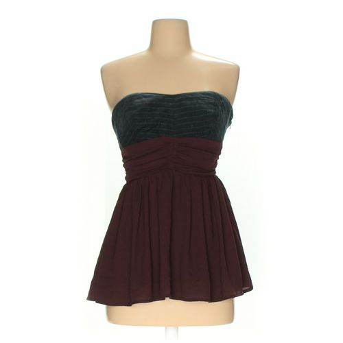 Maeve Halter Top in size 0 at up to 95% Off - Swap.com