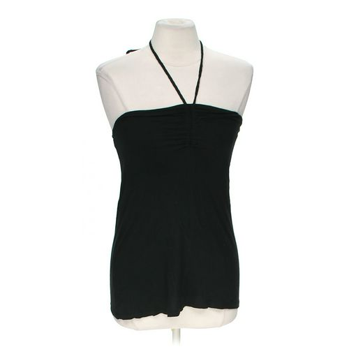 Old Navy Halter Top in size M at up to 95% Off - Swap.com