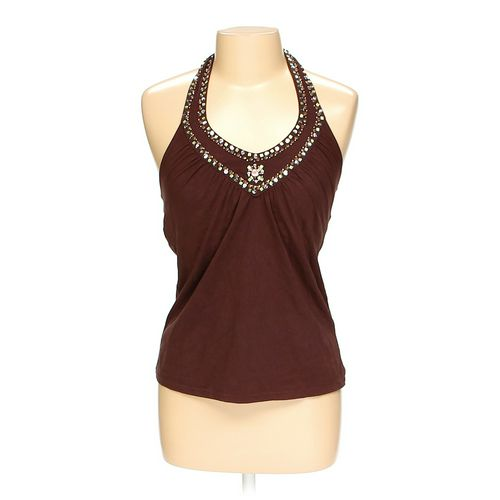 Oscar Halter Top in size L at up to 95% Off - Swap.com