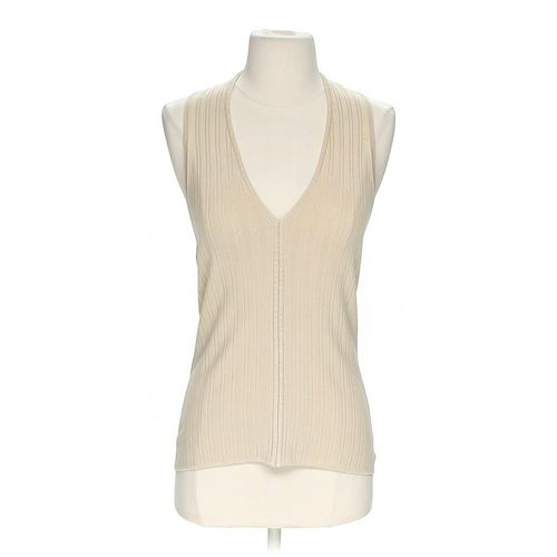 Halter Top in size S at up to 95% Off - Swap.com