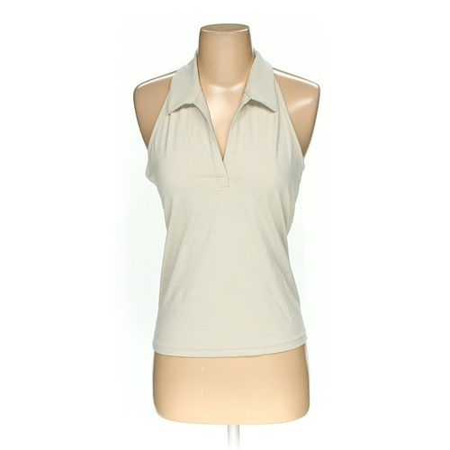 The Limited Halter Top in size M at up to 95% Off - Swap.com