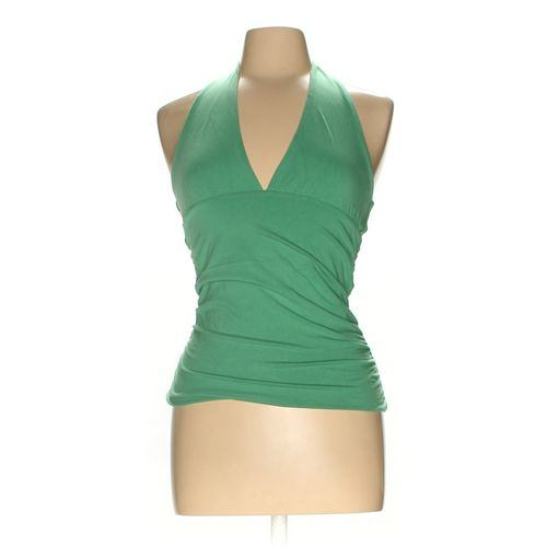 Twenty One Halter Top in size M at up to 95% Off - Swap.com