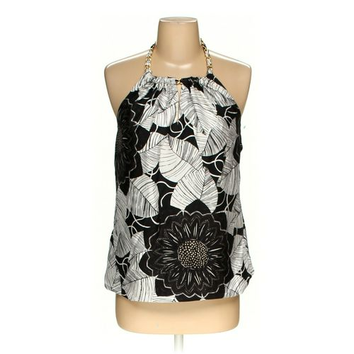 White House Black Market Halter Top in size 2 at up to 95% Off - Swap.com